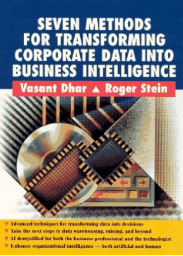7-methods-for-transforming-corporate-data-into-business-intelligence