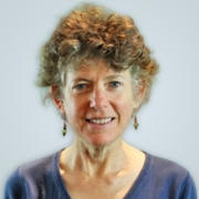 Gail Breslow