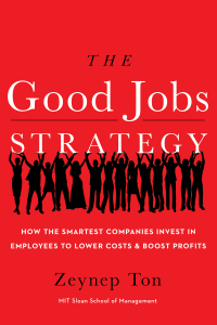 Good Jobs Strategy - Final Cover - Hi-Res