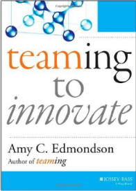 amy-edmondson-teaming-to-innovate