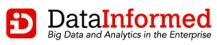 data-informed-logo