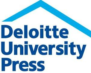 deloitte-university-press
