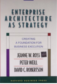enterprise-architecture-as-strategy