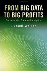 from-big-data-to-big-profits