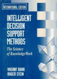 intelligent-decisions-support-methods