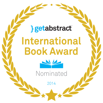 international-book-award