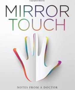 mirror-touch