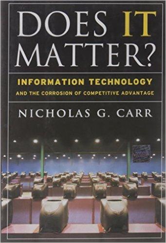 nick-carr-book