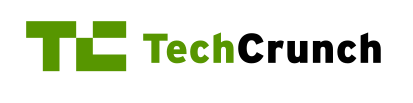 tech-crunch
