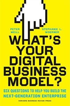 whats_your_digital_business_model