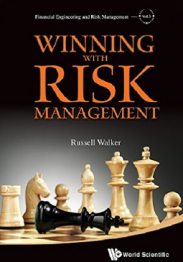 winning-with-risk-mgmt